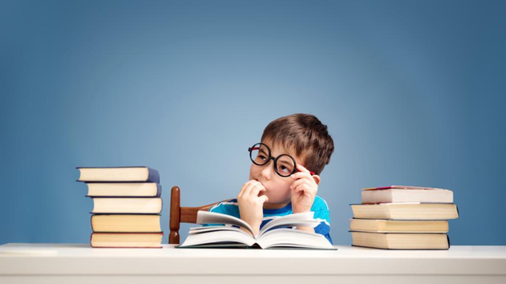 test Twitter Media - Cómo ayudar a tu hijo con déficit de atención a mejorar su rendimiento escolar. https://t.co/Op5Tg9Pyyu Vía: @LaVanguardia https://t.co/jCiyjLKu0e