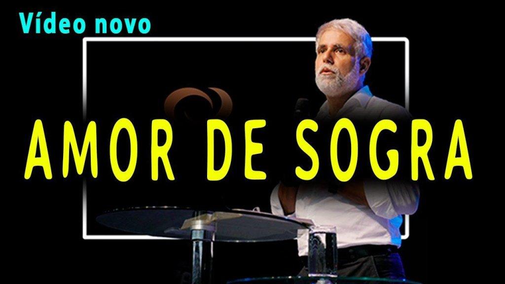 CLÁUDIO DUARTE AMOR DE SOGRA,2019 https://t.co/qB7XOTGgrG https://t.co/yLElefXTJK