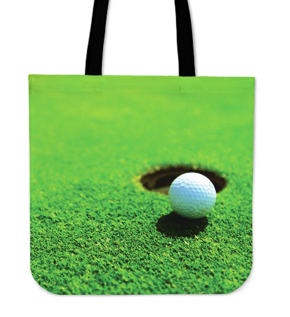 Golf Tote Bag USD 12.95 https://t.co/gdGThMt8gg https://t.co/jbVquu6CM4
