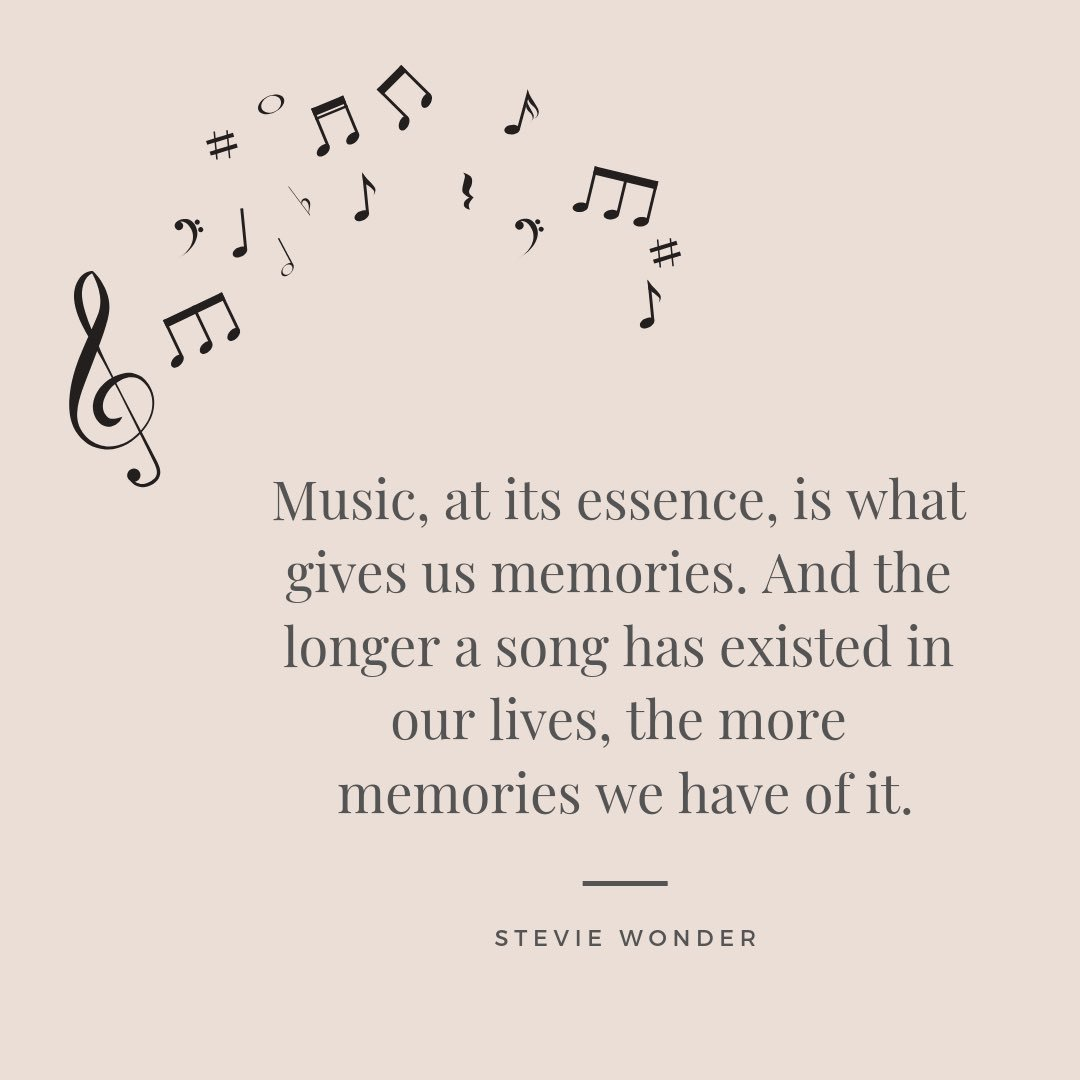 This is SO true‼️ What song plays in the background of your memories? ♥️????♥️ #MusicMonday xoP https://t.co/hHbrkVUne4