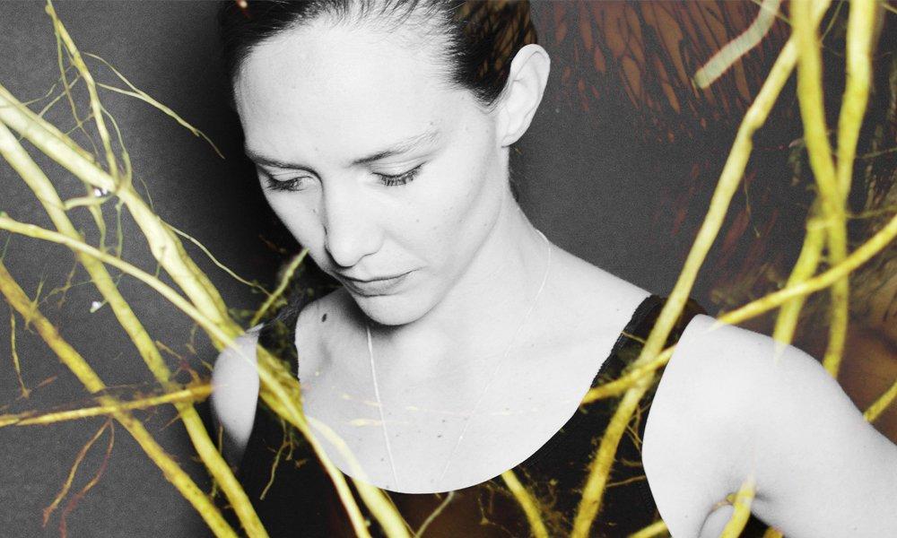 test Twitter Media - La experimentación sonora es parte de la versatilidad de I.O, el proyecto solista de Isidora O'ryan del que habló con nosotros, además de contarnos detalles de su carrera. ¡Revisa la entrevista 👉 https://t.co/dCONMhKxKg! https://t.co/i153WmLPAp