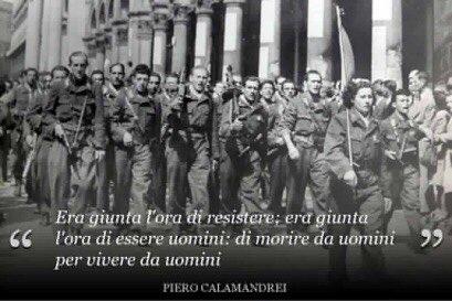 #resistenza