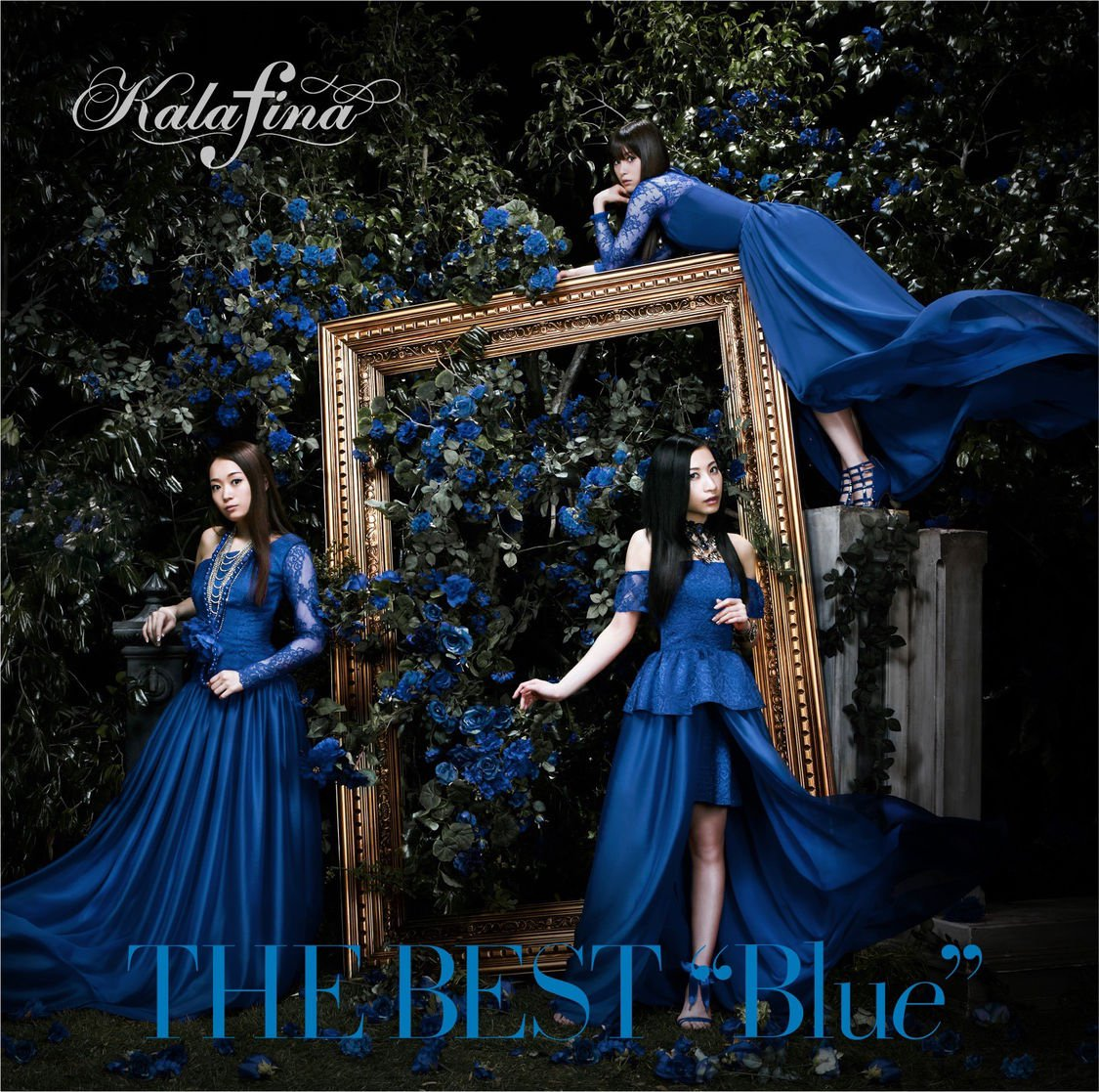 test ツイッターメディア - 満天 by Kalafina #NowPlaying https://t.co/L4j3mUE8WY