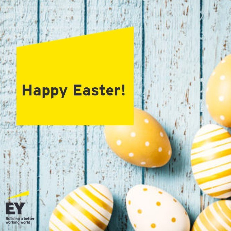 test Twitter Media - Happy Easter from EY Cyprus to you and your loved ones! #EYCyprus #HappyEaster https://t.co/gEnMy4uyBI