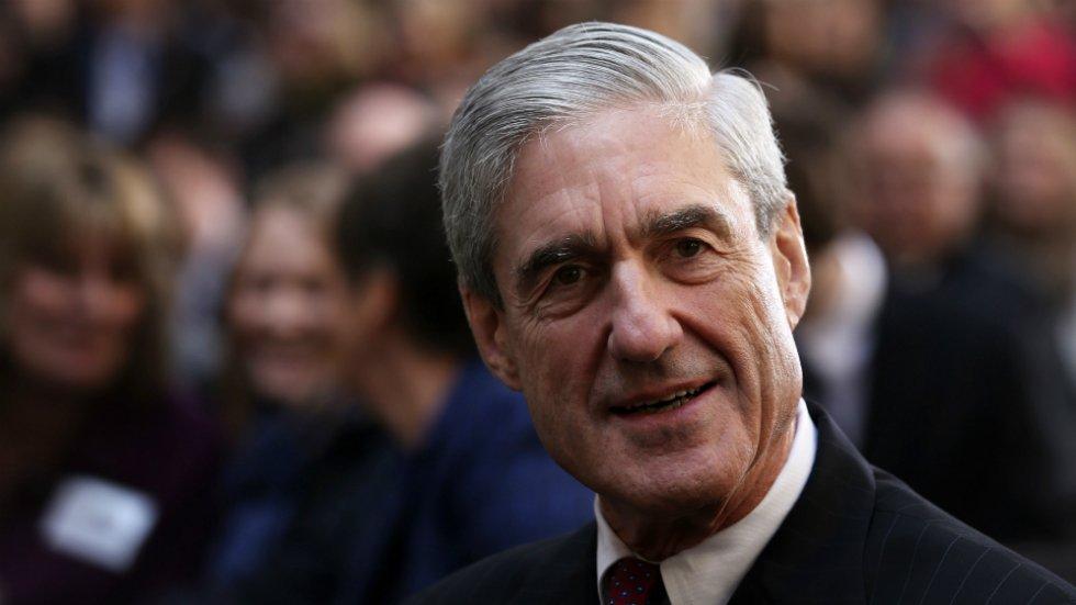 RT @thehill: Barnes and Noble offering free download of #MuellerReport https://t.co/K9SJoTNTK6 https://t.co/eTKdMTq571