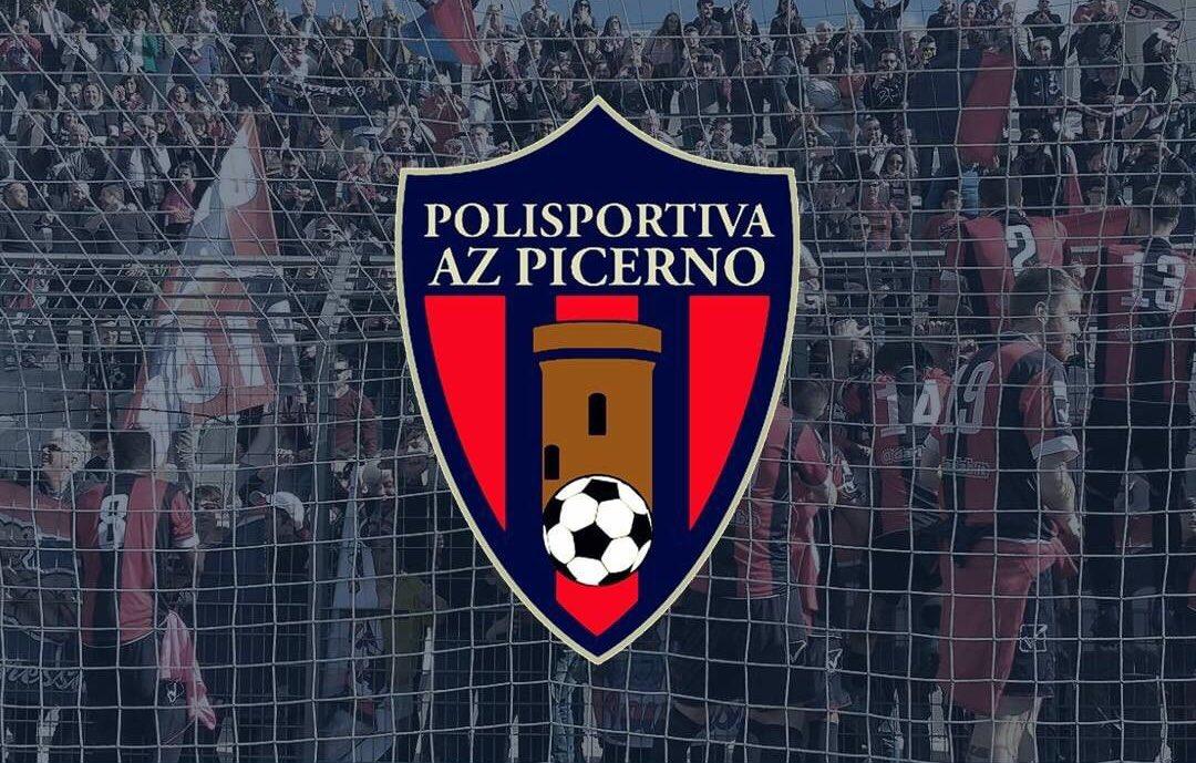 #picerno