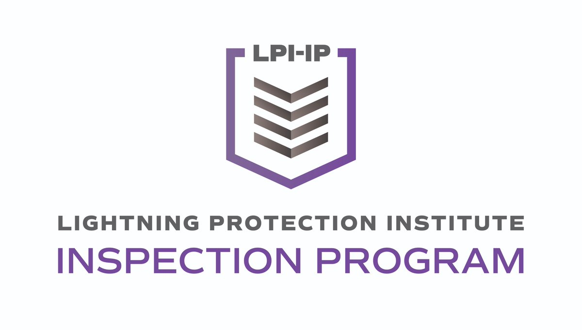 """test Twitter Media - LPI-IP's """"Double Check"""" initiative advocates independent 3rd-party inspection & certification of lightning protection systems for residential and commercial settings. #lightningprotection https://t.co/EfgxwfVuiy https://t.co/ALTkW8s89m"""