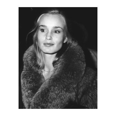 Happy seventieth birthday to jessica lange. she s a beauty, an icon.