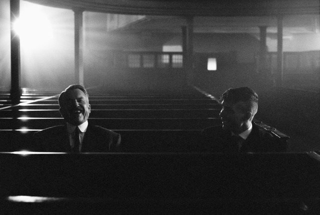 test Twitter Media - #CillianMurphy telling me a joke IN CHURCH! [That's three Hail Marys and a Glory Be for starters] Happy Easter All! @ThePeakyBlinder @CMurphyFans https://t.co/Yd8Lxgt8jw