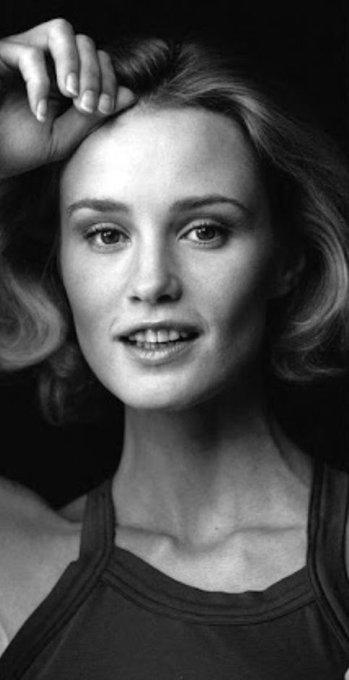 Happy birthday, Jessica Lange 70