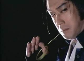 test ツイッターメディア - ただ、自分の場合は必殺仕事人IIIが1番記憶に残っているので、三田村邦彦さんと中条きよしさんの方が印象深いのは秘密。 https://t.co/d4oqti9UZ3