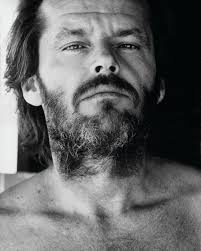 Happy Birthday a Jack Nicholson  The King
