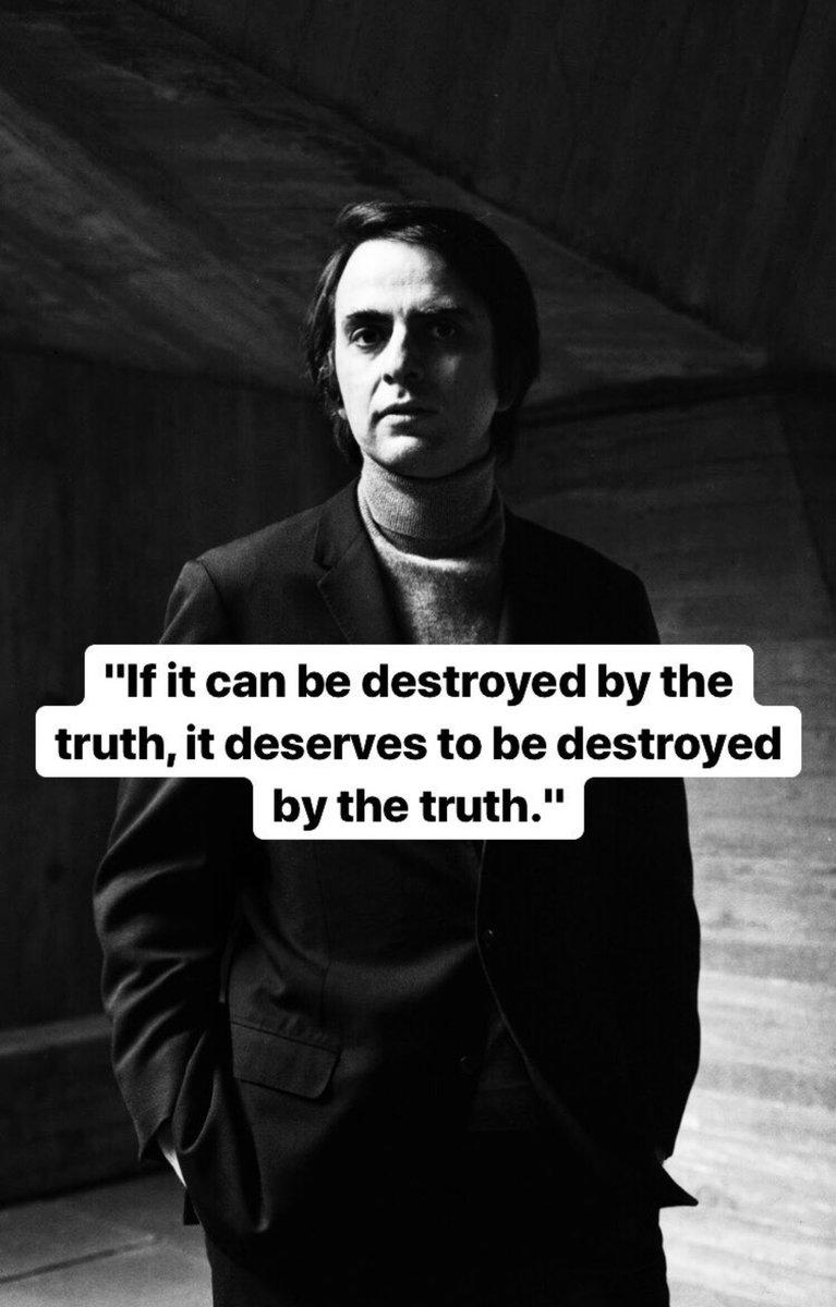 Carl Sagan https://t.co/gQlx86ITcy