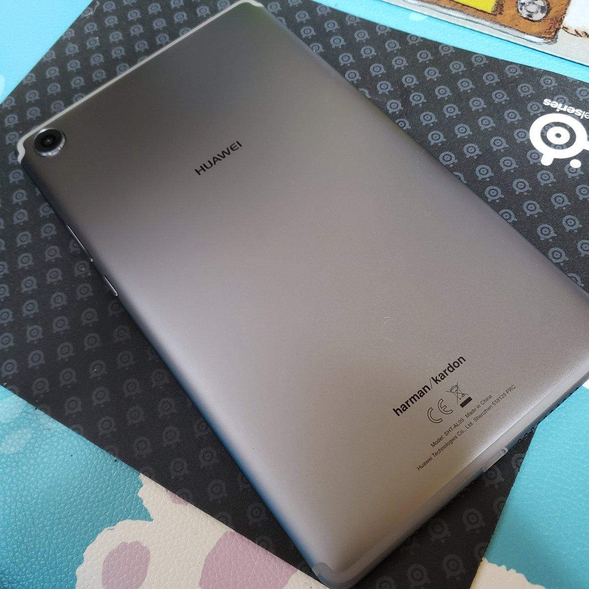test ツイッターメディア - 8インチタブレット最高! 毎日ナビで使ってる UQモバイルもサクサク~ ゲームも全部これに移した 33000円くらいだった いいんだよこれくらいで!w 50000円以上とかやだよ  Huawei Mediapad M5 8.4インチです! https://t.co/04QEoYwSKH