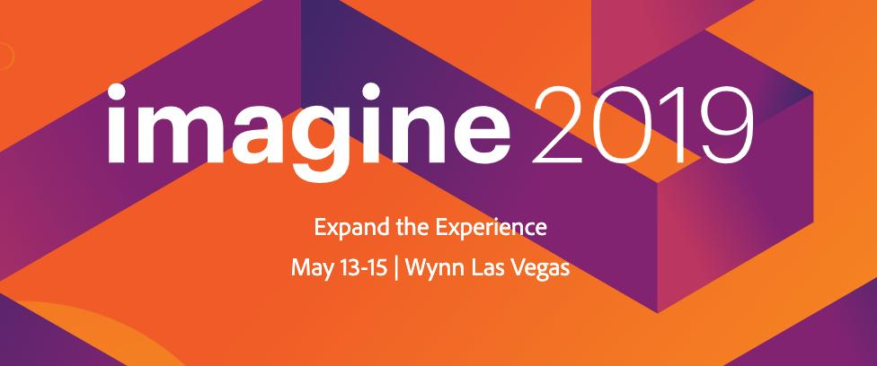 signifyd: TOMORROW! We're at #MagentoImagine 2019! Find us at booth 126 to chat #ecommerce revenue optimization https://t.co/MyhjroR7yw
