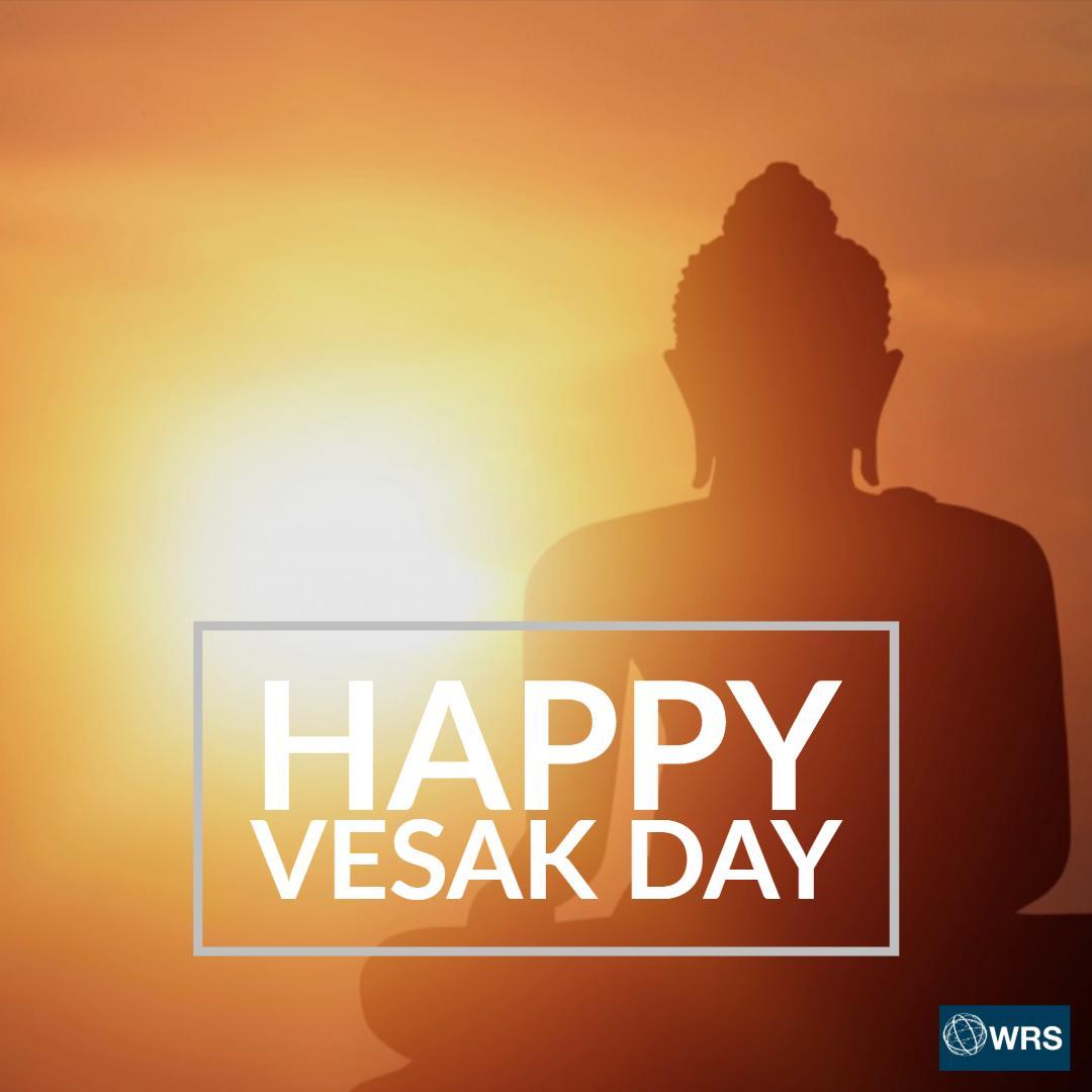 RT @Worldwide_RS: Wishing all our friends and followers a happy Vesak Day #වෙසක #VesakDay https://t.co/YstLihOkNd