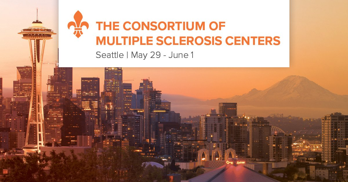 RT @MeridianClinRes: Several of Meridian's principal investigators are leading regional providers for multiple sclerosis. If you're about to begin a neurological research study, talk to Wes Bonner next week at @mscare's #CMSC2019. #multiplesclerosis #neu… https://t.co/TT85x76guo