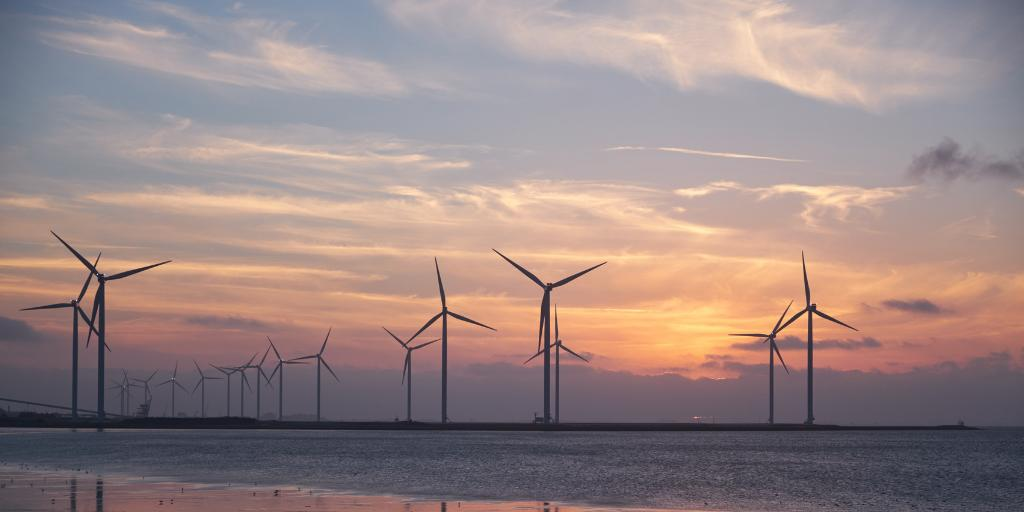 test Twitter Media - Register now for the Offshore Energy Trade Mission to the Netherlands, 7–10 October 2019 @NPIFBBB @tradegovuk_NW Full details here: https://t.co/hnvEl82lLK https://t.co/bmpUmUkfYA