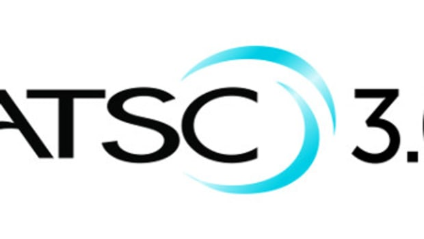 test Twitter Media - FCC to Begin Accepting ATSC 3.0 Applications https://t.co/ebO5FfKbLh https://t.co/nGlxp7GTBv
