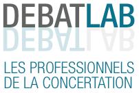 test Twitter Media - .@PROMEVIL_MED rejoint eEn tant qu'entreprise de l'économie #sociale et solidaire @DebatLab l'association des #professionnels de la #concertation #mediation #formation #metier https://t.co/dDWworUBq4