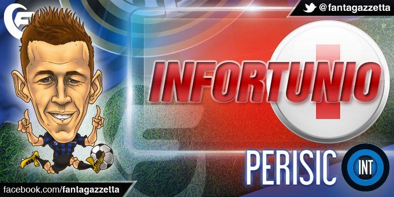 #InterEmpoli