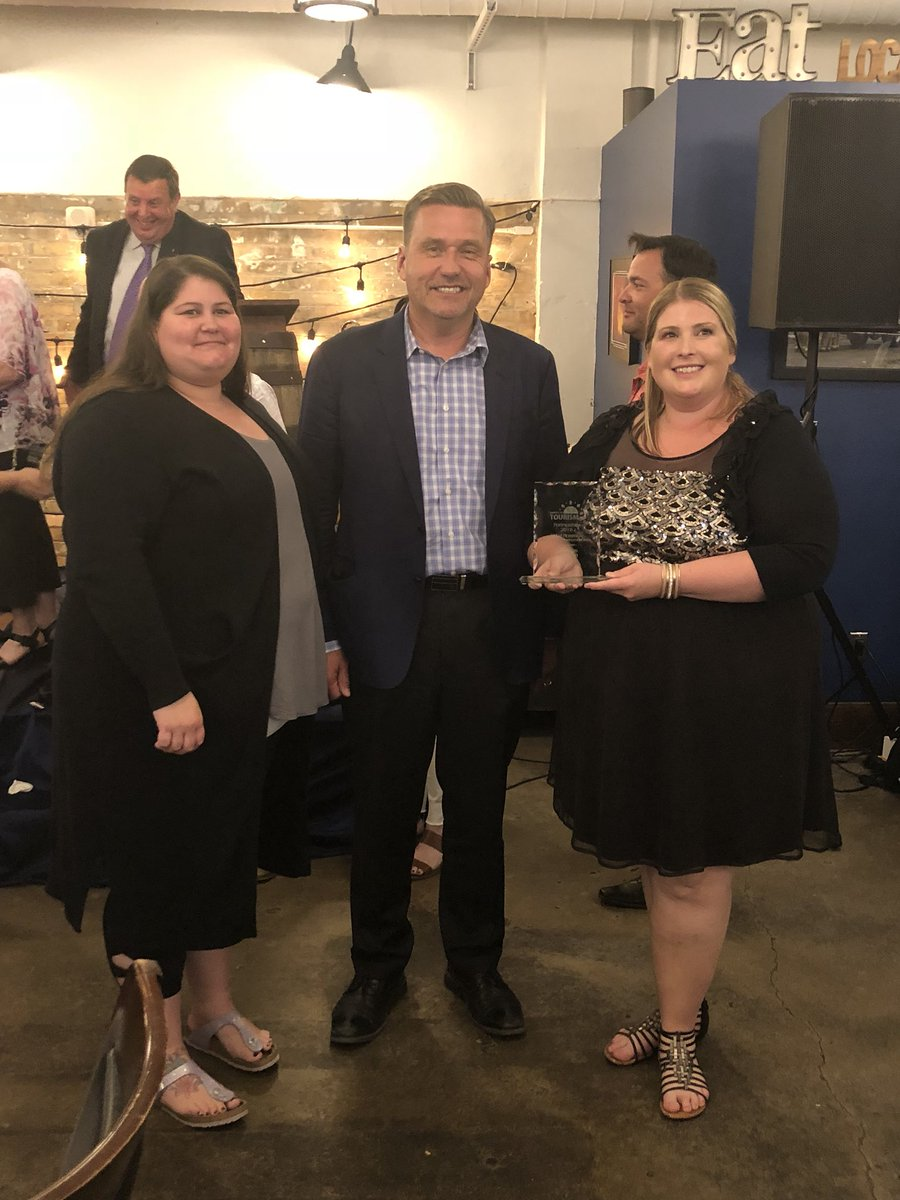 test Twitter Media - Arthur-Virden constituents you make us proud at tonight's Westman Tourism Gala. Congrats to those who took home well deserved awards and congrats to the many groups who were nominated this evening.  Your work does not go unnoticed. https://t.co/TL5GLYTbDH