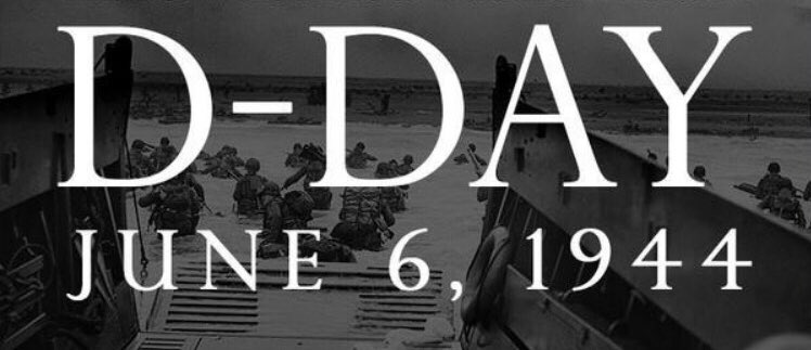 test Twitter Media - Today we reflect on the  democracy that we enjoy as Canadians and honour those who fought for that freedom. Over 5k   Canadians lost their lives and allied forces would suffer 209K casualties during the Normandy Campaign.  #75DDayAnniversary #WeWillRemember https://t.co/IKBes2eED3