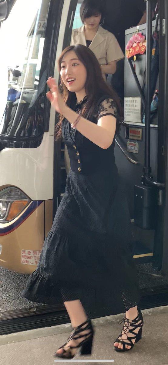 【ONEPIXCEL】田辺奈菜美ちゃん本スレPart243【ワンピクセル】 YouTube動画>19本 ->画像>832枚