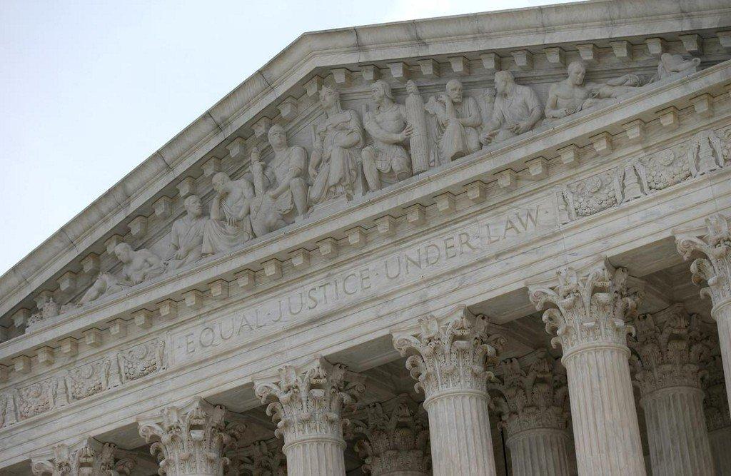 Supreme Court invalidates law banning foul language trademarks