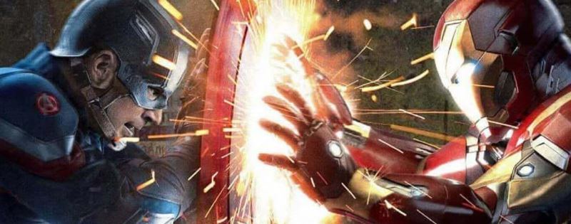 The 5 Worst Changes The MCU Made To The Source Material | Cracked.com