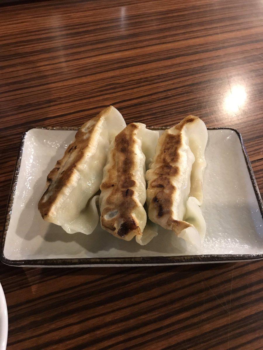 test ツイッターメディア - 丸亀製麺に来ました https://t.co/7rfM1f6msJ