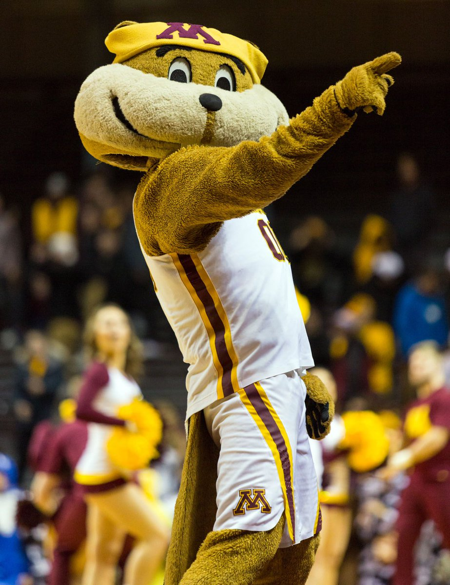 Gopher Hoops 2020 recruiting targets in a LOADED Minnesota class. https://t.co/NvBNPqEbQW https://t.co/ds5WXQUCTM