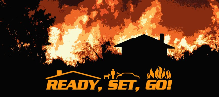 1:00 PM July 20 EVACUATION for Roosevelt and Roosevelt Lake area residents All residents are asked to EVACUATE Now. If you are unable to evacuate, call 911 > take medication, pets, family valuables; close all windows including window coverings, and leave all doors closed. https://t.co/OeNt18uvC7