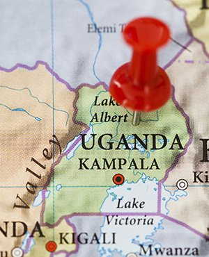 Rights groups condemn Ugandan inaction over killings