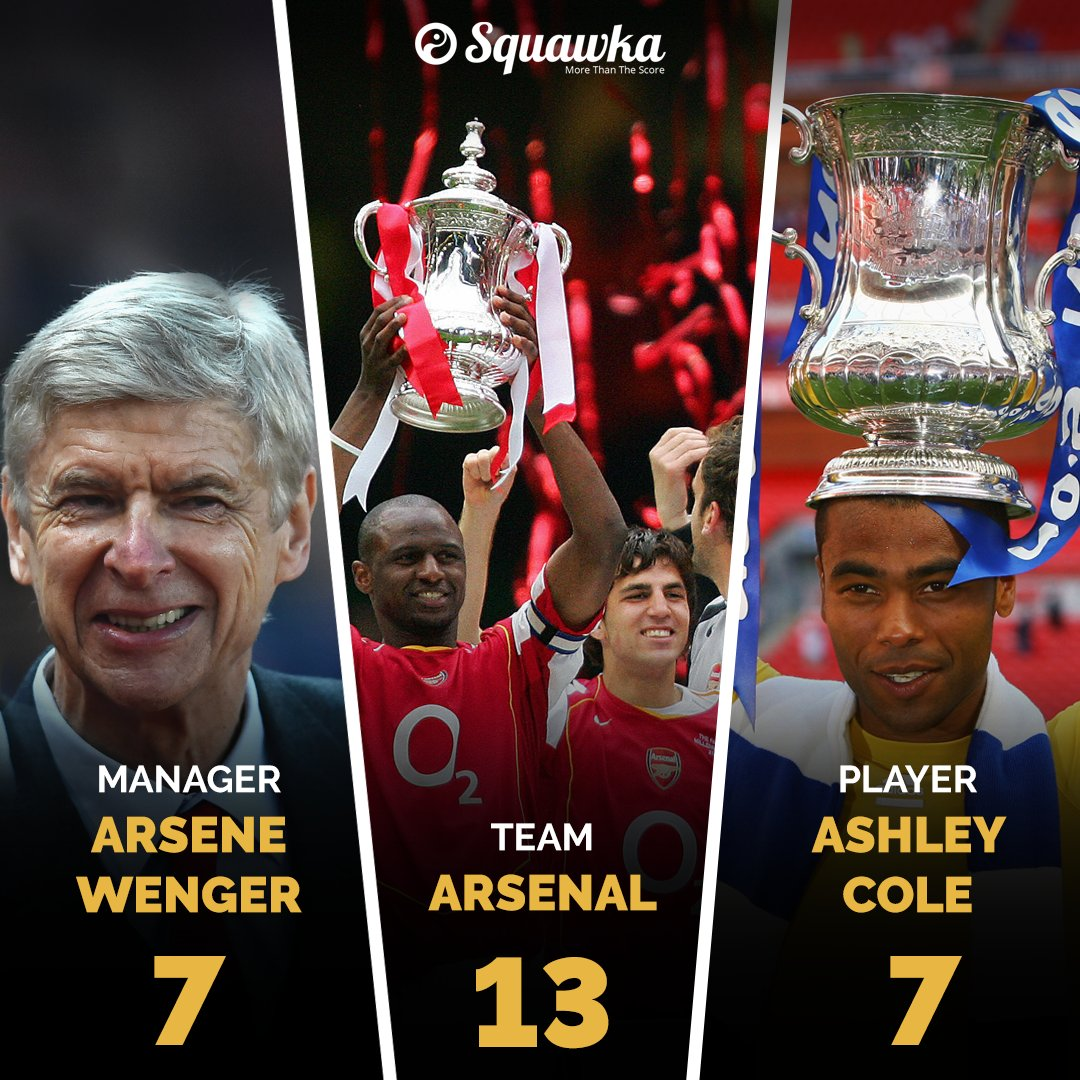 Image result for ashley cole fa cup