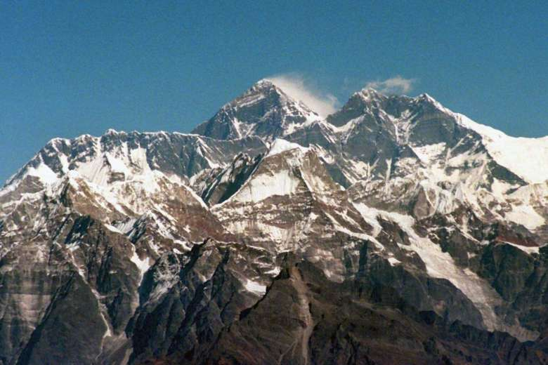 Singapore woman in Nepal dies of altitude sickness: What it is and how to prevent it