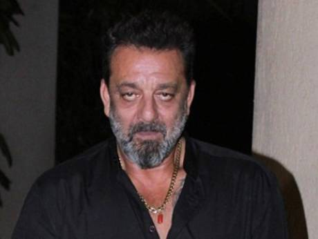 Sanjay Dutt to attend Bollywood fest in Norway