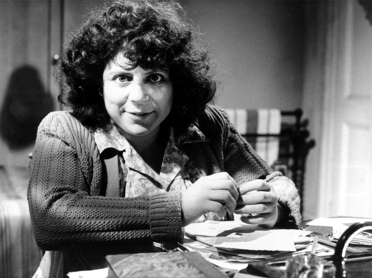 Miriam Margolyes nudes (38 photo), Topless, Paparazzi, Instagram, legs 2018