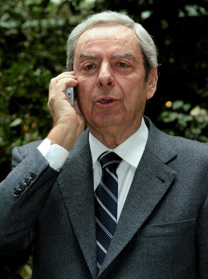Daniele Piombi