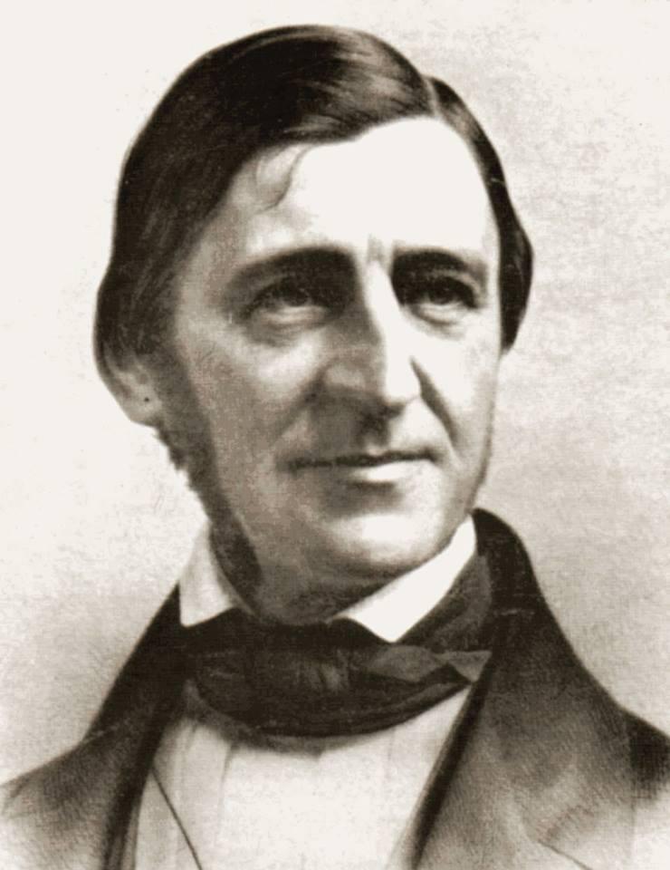 "test Twitter Media - ""Every book is a quotation""  - Ralph Waldo Emerson #EllenRothAuthor https://t.co/CDUpAwXSgP"
