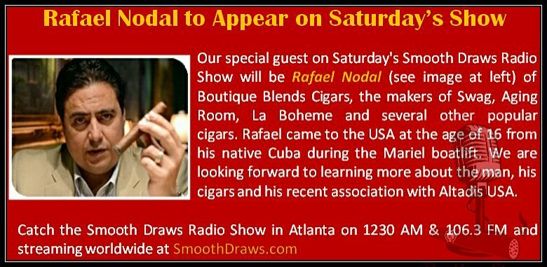 @SmoothDraws @cigarweekly @jefslat @ParadigmPres @CigarChairman @BriceSikes @nhale1300 @theIPCPR @CigarHerf 👉📻💯👈👊 https://t.co/Rvi1Q1okY3
