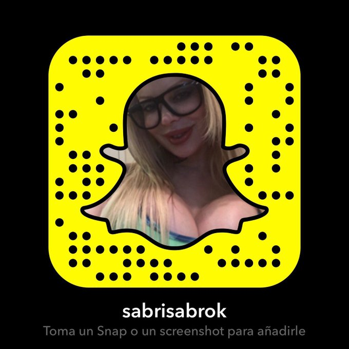 My Snapchat 👻 sabrisabrok (@ City of Orange in CA) https://t.co/ky69wCrnYy https://t.co/C0phQvNT87