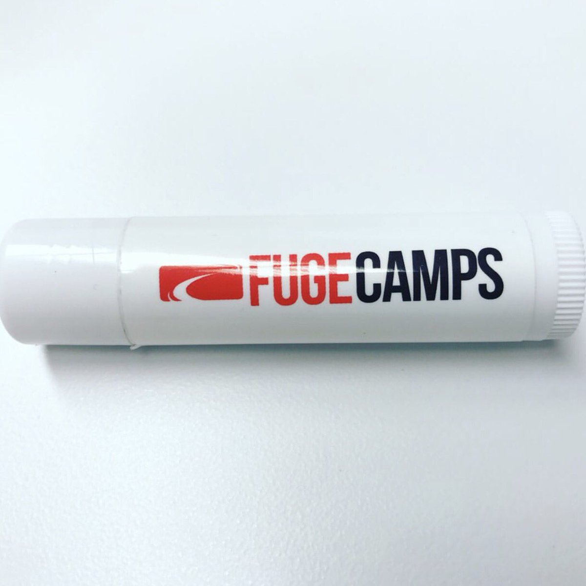 test Twitter Media - EVEN MORE FUN FUGE STORE ITEMS!! #fugestoresneakpeek https://t.co/ZsJsVHPVbv