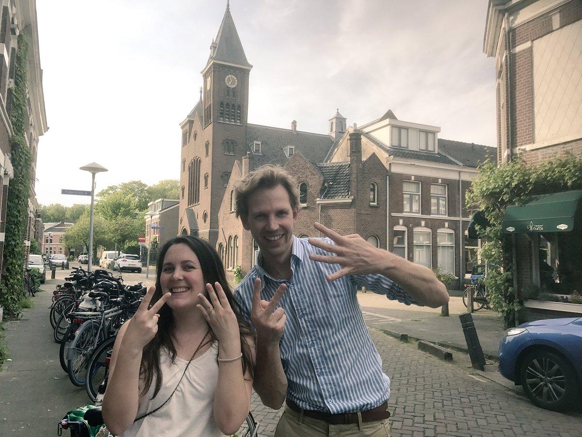 test Twitter Media - Wat 'n ongelooflijk stoere actie van @mvdweijden voor @kwf_nl,vanaf 21u gaat deze topper voor 't wereldrecord #24uurzwemmen. Make it happen! https://t.co/HbND8kl1zq