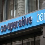 Hedge funds in Co-op Bank talks with watchdog