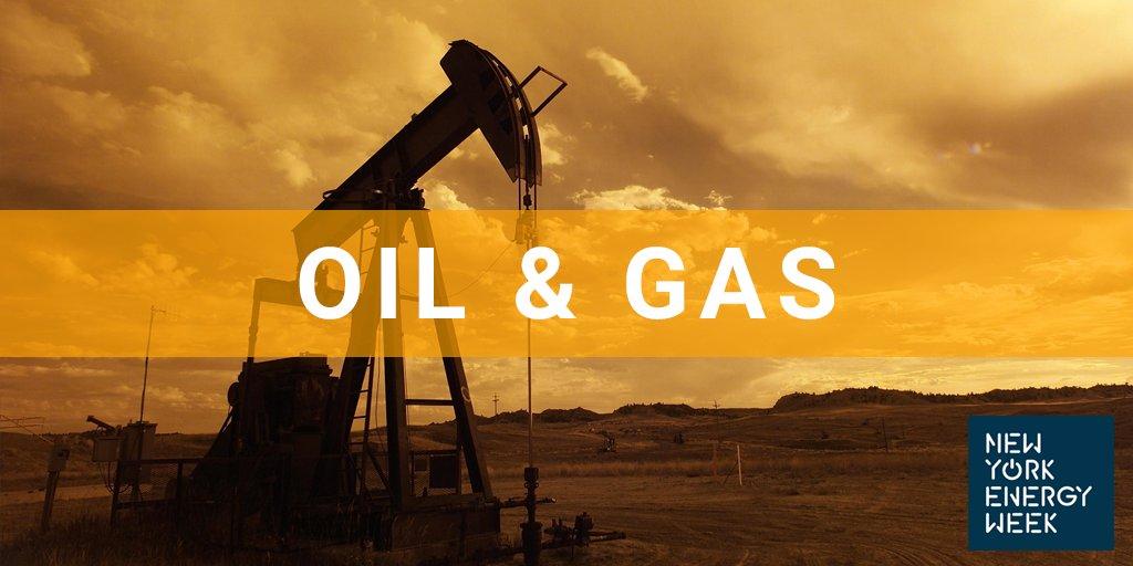 test Twitter Media - OPEC set to prolong oil output cuts by nine months @Reuters @ReutersBiz https://t.co/ifaEZt6z6L https://t.co/xkvri2pwK3