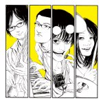 🔥本日発売‼️🔥TVアニメ 進撃の巨人 Season2 EDテーマ曲収録の5/24発売ダブルAサイド・シングル「夕暮れの