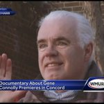 Documentary about former Concord High principal premieres