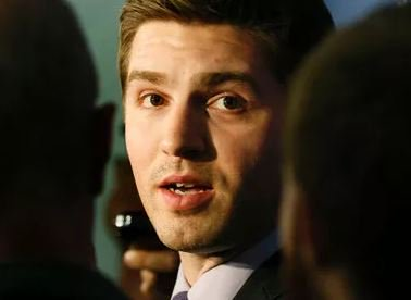 Colorado Avalanche reportedly granted permission to interview Leafs' Kyle Dubas