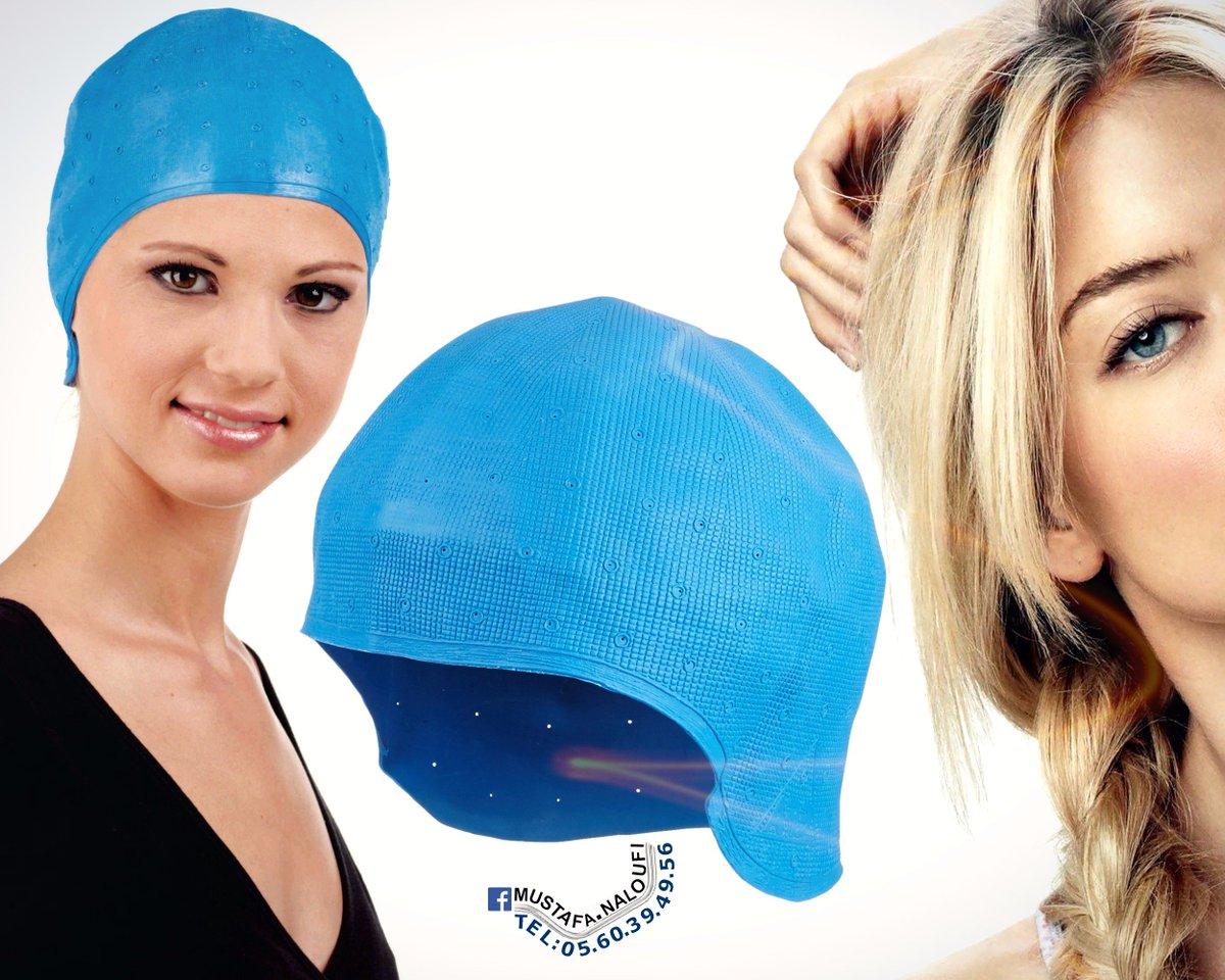 Bonnet à mèche en Caoutchouc Bleu Souple et Résistant. PRIX: 650 DA PRIX: 3,42 € PRIX: 2,94 £ POR: 0560394956 https://t.co/8FdIcKDmDC